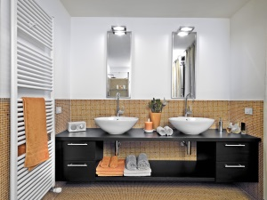 Wall Tiles – Use to Add Colour and Design