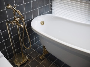 Mosaic Tiles, Their Advantages, and Their Disadvantages