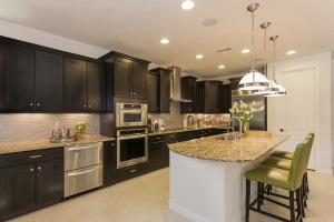 How Kitchen Tiles Add to Home Resale Value