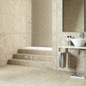 Brighten your Home with Natural Stone Tiles