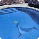Pool Tiles Advice
