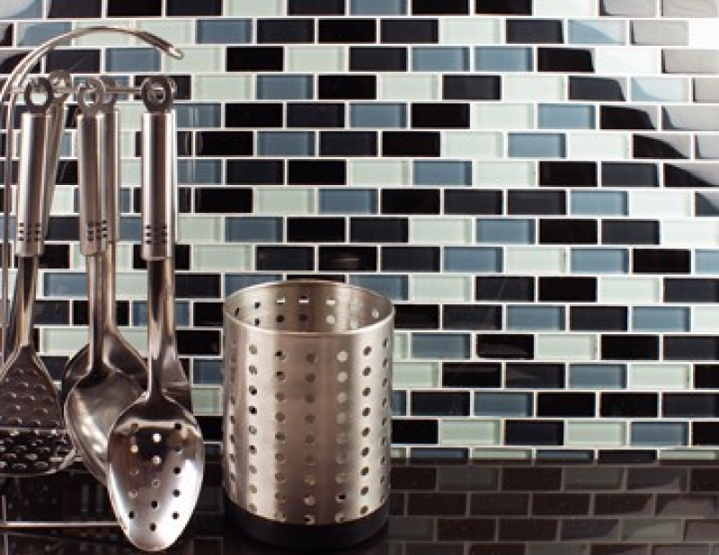 Marvellous Metro Tiles Kitchen Tiling From Walls And Floors